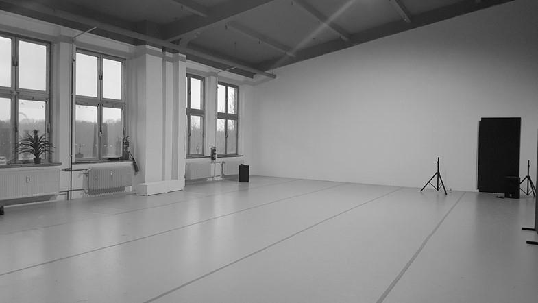 phase7 Studio